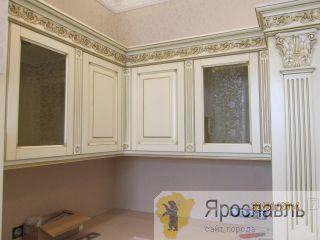 Изготовление мебели в новосибирске под заказ