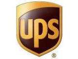 Логотип Визуальные технологии, ООО