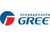 Логотип Техновент, ООО