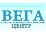 Логотип Арболит, ООО