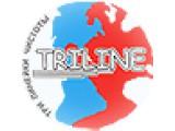 Логотип Корпорация ТРИЛАЙН, ООО