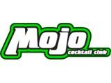 Логотип Mojo