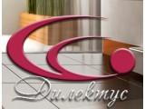 Логотип Дилектус, ООО