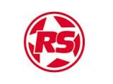 Логотип Роял Сервис / Royal Service, ООО