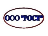 Логотип РОСТ, ООО