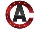 Логотип АВТО СОЮЗ, Технический центр