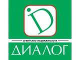Логотип ДИАЛОГ