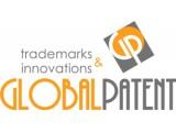 Логотип ГлобалПатент