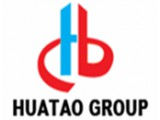 Логотип Huatao Sanitary Ware Co.,Ltd