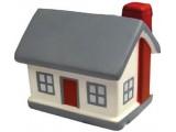 Логотип Абсолют Агентство недвижимости
