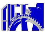 Логотип Арсенал Современных технологий, ООО