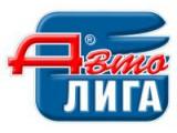 Логотип АВТОЛИГА СТО