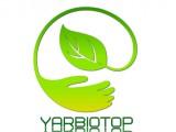 Логотип Ярославское Биотопливо, ООО