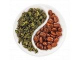 Логотип Чай и кофе , ООО