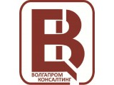 Логотип Берест, ООО