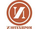 Логотип ИЗОТЕХПРОМ, ООО