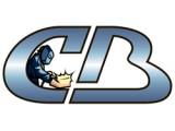 Логотип Стройвектор,ООО