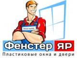 Логотип ФенстерЯр