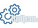 Логотип ЯрЦепь