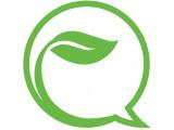 Логотип Онлайн Экология, ООО