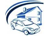 Логотип Стандарт, ООО