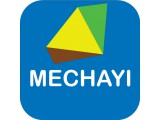 Логотип XI AN MECHAYI TRADING CO.,LTD