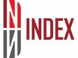"""Логотип Рекламно-производственная компания """"Индекс"""", ООО"""