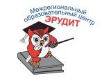 Логотип Эрудит, центр образовательных услуг