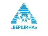 "Логотип ООО ""ЦСР"""