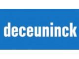 Логотип Декёнинк Рус ООО
