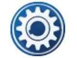 Логотип Запасти opel
